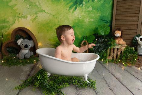 Celia D. Photographie séance bébé enfant famille à dijon beaune dole chalon sur saône
