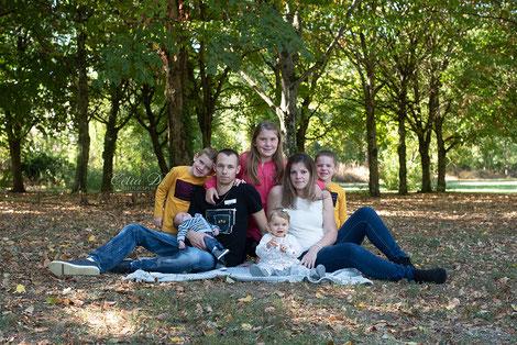 Celia D. Photographie - Photographe famille à Dijon et Beaune