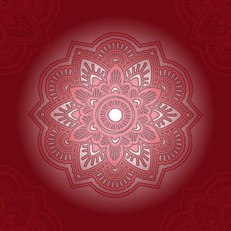 SOM - Sound of Mantra, Klangmantra