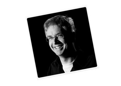 Jens Martens / Martens PR Marketing aus Braunschweig