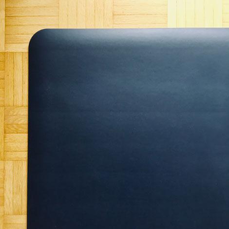 Foto Yogamatte Ecoyogi Pro Grip