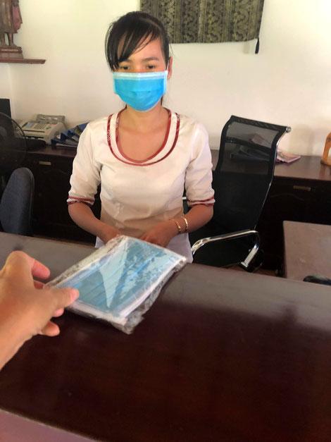 vietnam-maskenpflicht-oeffentliche bereiche-hotel-flughafen-supermarkt