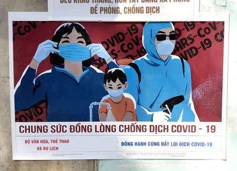 mobilisierung-und-kampf-an-allen-fronten-gegen-virus-corona-covid19-in-vietnam-propagandaposter-propagandaplakat