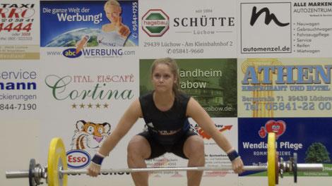 Anne Hruschka