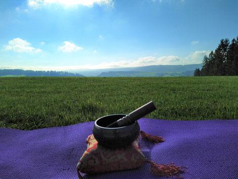 Vinyasa Yoga, Yoga Kurse, Meditation, Golden Age, Yogalehrer Ausbildung, Yoga Teacher Training, 200 Stunden, Yoga2day.institute, Yoga2day, Zürich Oerlikon