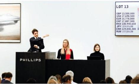 record prix sac Louis Vuitton occasion estimation et cote