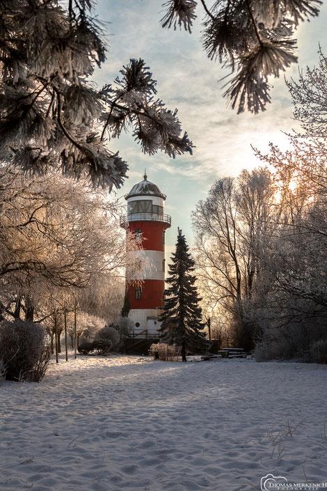 Leuchtturm Brinkamahof