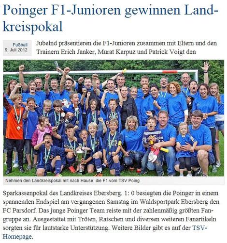 http://ebersberger-nachrichten.de/sport+M5109aba2691.html
