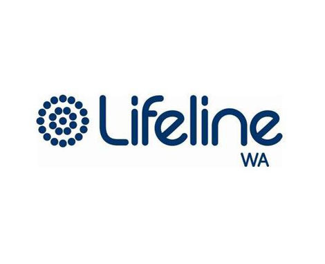 Lifeline (WA). Image from Lifeline (WA) Facebook page.