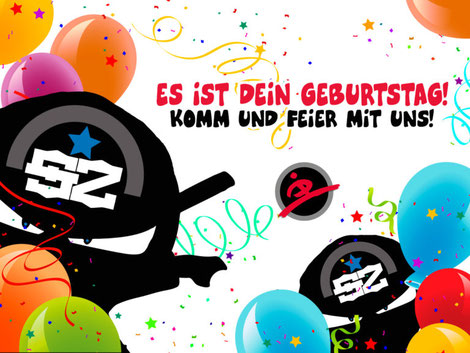 Kindergeburtstag in Münster, Münster Geburtstag feiern, Kampfsport in Münster, Kinderkarate in Münster