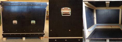 BISI-Kiste - Sonderkisten von Ottenbacher