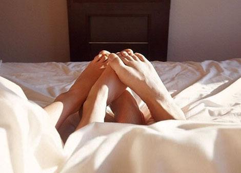 Làm thế nào để quan hệ tình dục lâu hơn