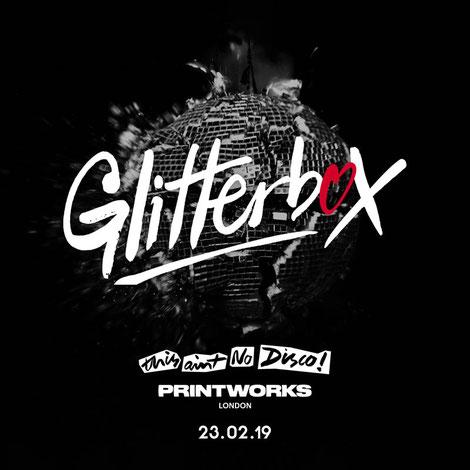 Glitterbox