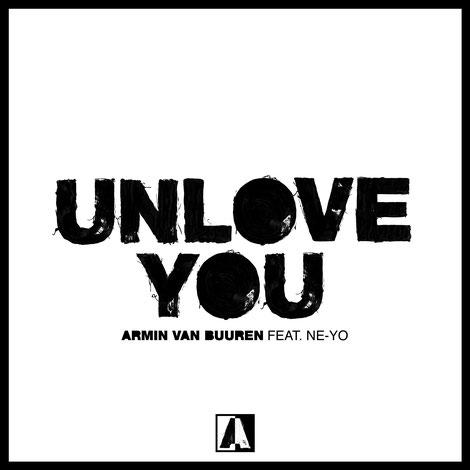 Armin van BuuREN | NE-YO