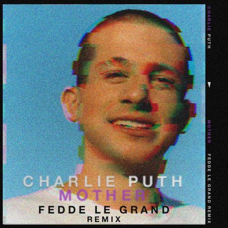 Fedde Le Grand | Charlie Puth