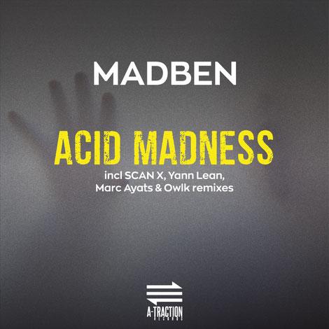 Madben