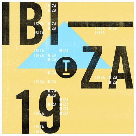 Toolroom Ibiza