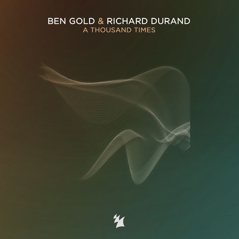 Ben Gold & Richard Durand