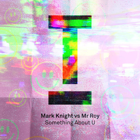 Mark Knight Vs Mr Roy