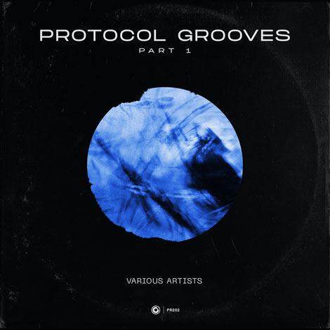 Protocol Grooves