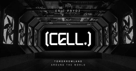 Tomorrowland | Eric Prydz