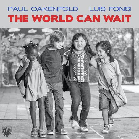 Paul Oakenfold | Luis Fonsi