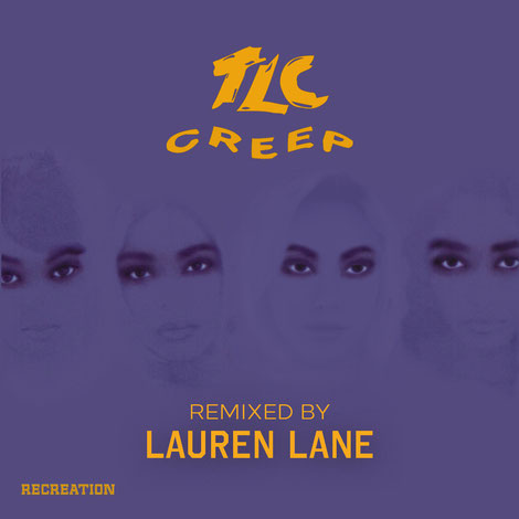 TLC | Lauren Lane