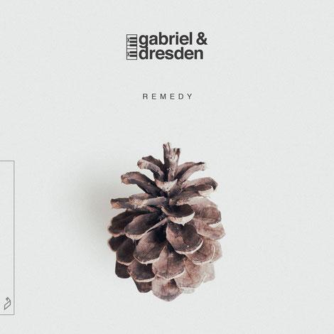 Gabriel & Dresden