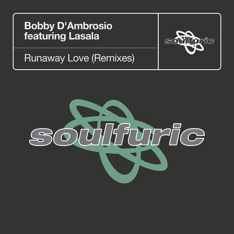 Bobby D'Ambrosio Featuring Lasala