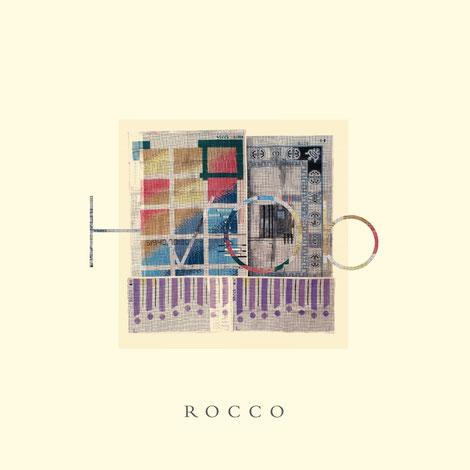 HVOB | Rocco
