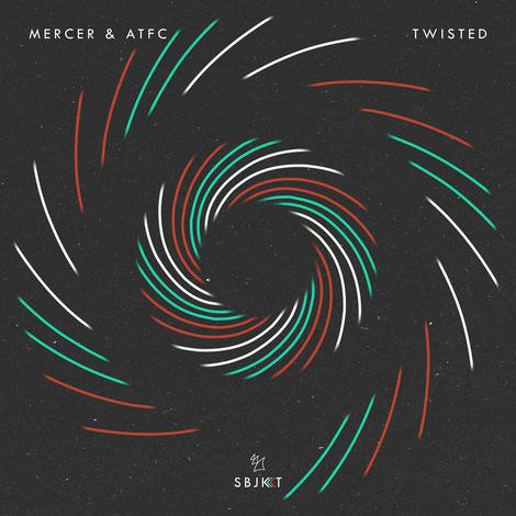 Mercer & ATFC