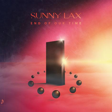 Sunny Lax