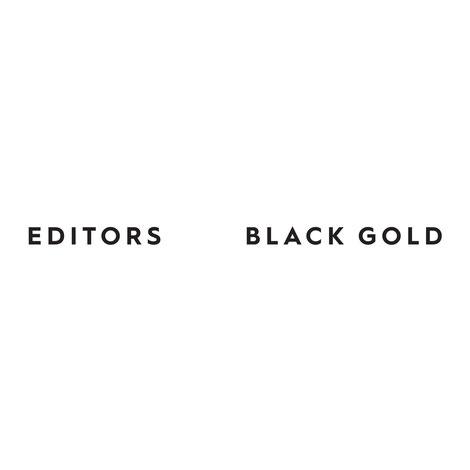 Editors | Joe Turner