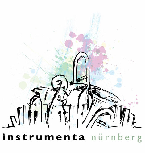 Instrumenta 2019