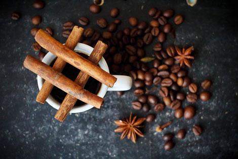 fairer kaffee kaufen
