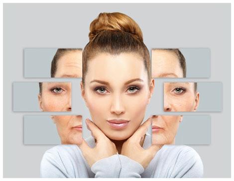 Anti-aging, faltenbehandlung, Falten, männerfalten, Kosmetikstudio Köln Anastasia garnet, meso, mesolifting, kosmetik köln