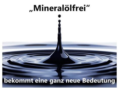 parafin, mineralöl, kosmetikprodukte, a natural difference, and, cosmeceutik, gesunde kosmetik, kosmetikstudio köln
