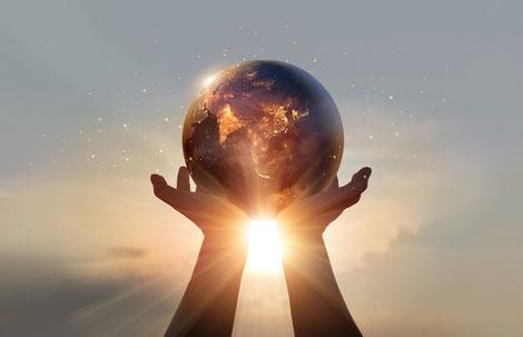 Pikler-Dreieck, Kinder endecken die Welt, Baby beginnt mit Krabbeln, Wampel.net, Wampel,