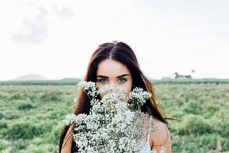 Gerüche entfernen,  Methoden zur Geruchsbeseitigung, Wampel.net, Wampel