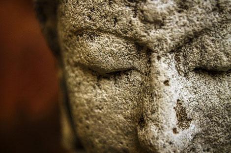 Skulptur, Bildhauer, Bildhauer werden, Bildhauer lernen, Skulpturen bauen, Yuma, Yuma-Art, WT. Yuma, Yuma Bildhauer und Künstler,