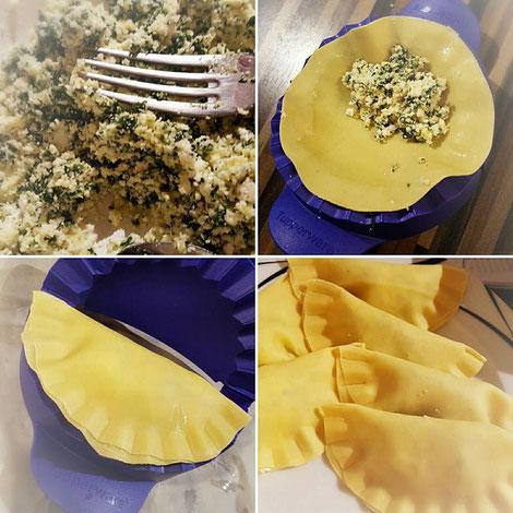 Quelle: Julchen Cooking