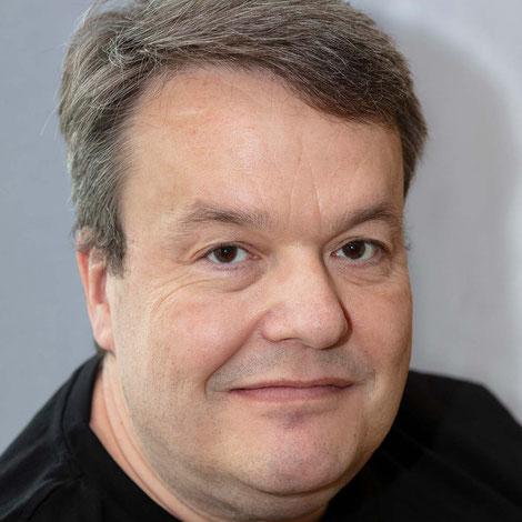 Ralf Krämer, Trainer mit Schwerpunkt Technologie, Interviews, Wordings und Krisenvorbereitung