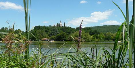Domaine de Vielcastel, votre location saisonnière pour vos vacances en famille avec de nombreuses activités