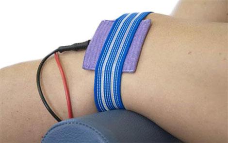 ionoforesi fisioterapia sorge