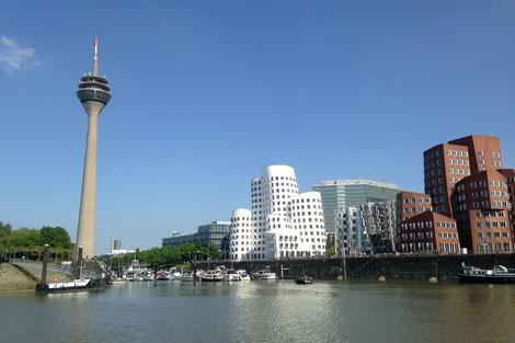 Düsseldorf, Eventlokation, teamevent.de, Teamevent, Firmenevent, Betriebsausflug, Schnurstracks, Teambuilding