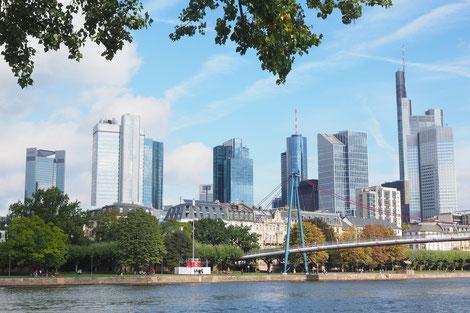 Frankfurt, Eventlokation, teamevent.de, Teamevent, Firmenevent, Betriebsausflug, Schnurstracks, Teambuilding