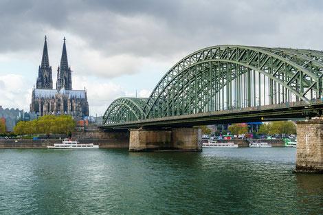 Köln, Eventlokation, teamevent.de, Teamevent, Firmenevent, Betriebsausflug, Schnurstracks, Teambuilding