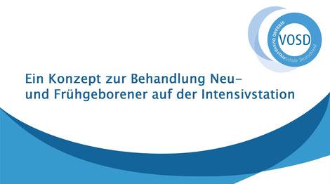 Praxis für Osteopathie und Kinderosteopathie Duisburg Moers Krefeld Düsseldorf Oberhausen Kamp-Lintfort Mühlheim an der Ruhr