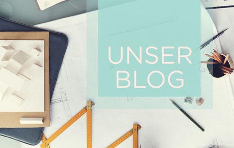 los geht s roombox interior design raumplanung einrichtungsberatung raumplaner. Black Bedroom Furniture Sets. Home Design Ideas