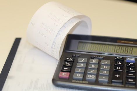 Accountants Germany - Company Formation Services